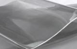 PVC Pendeltore / PVc Pendeltor / PVC Pendeltür