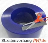Weich PVC Streifen Meterware