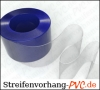 PVC Rolle 40cm x 4mm
