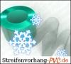 PVC - Rollenware Kühlhaus (Grün)